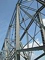 Bridge in Ottawa (5549399).jpg