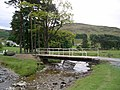 Bridge over the Manor Water, Langhaugh - geograph.org.uk - 181848.jpg