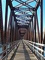 Bridge over the New River - panoramio.jpg