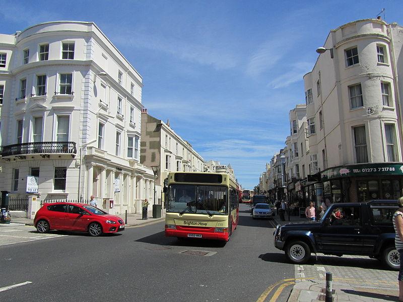 File:Brighton 2010 PD 041.JPG