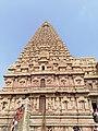 Brihadeeswara temple Thanjavur.jpg