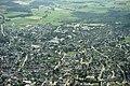 Brilon Sauerland-Ost 299.jpg