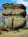 Brimham Rocks from Flickr I 14.jpg