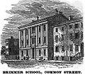 BrimmerSchool CommonSt Boston HomansSketches1851.jpg