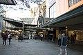 Brisbane City QLD 4000, Australia - panoramio (7).jpg