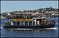 Brisbane River City Tours-2 (18845227829).jpg