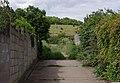 Bristol MMB «K8 Henbury Loop Line.jpg
