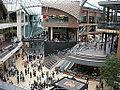 Bristol Shopping Centre.JPG