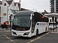 Bristol St Augustine's Parade - Parks HSK652.JPG