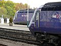 Bristol TM first 43063-64.JPG
