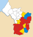 Bristol ward results 1991.png