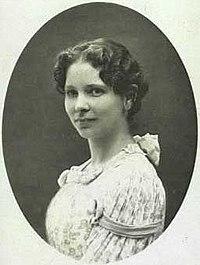 Brita Barnekow 1900 by Laurberg.jpg