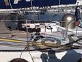 Britair Vendée Globe 2009.jpg
