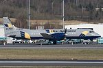 British Aerospace ATP, West Air Europe JP6515469.jpg