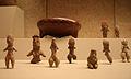 British Museum Mesoamerica 009.jpg