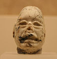 British Museum Mesoamerica 057.jpg