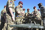 British paratroopers get hands on during the 2BCT Demonstration Day 150318-A-ZK259-148.jpg