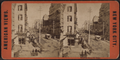 Broadway above 26th street, from Robert N. Dennis collection of stereoscopic views 3.png