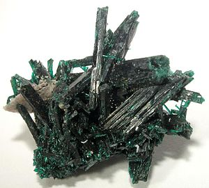 Brochantite-md75a.jpg