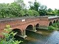 Brockham Bridge - geograph.org.uk - 856023.jpg