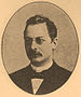 Brockhaus and Efron Encyclopedic Dictionary B82 47-1.jpg