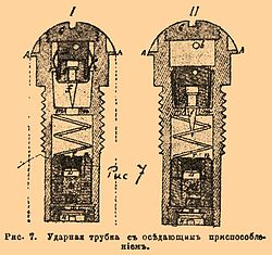 Brockhaus and Efron Encyclopedic Dictionary b23_252-0.jpg