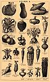 Brockhaus and Efron Encyclopedic Dictionary b42 668-2.jpg