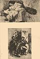Brockhaus and Efron Jewish Encyclopedia e12 315-0.jpg