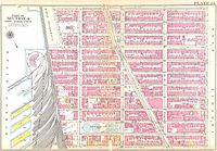 Bromley Manhattan Plate 25 publ. 1911.jpg