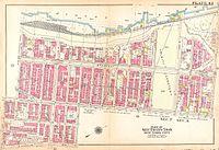 Bromley Manhattan Plate 43 publ. 1911.jpg