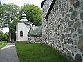 Bromma kyrka 2013, bild 9d.jpg