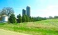 Bronner Farm - panoramio.jpg