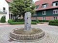 Bronze-Skulptur (TomaszZielinski) HamburgLemsahl (1).jpg