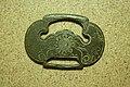 Bronze Buckle (10623138964).jpg