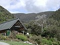 Brook Waimarama Sanctuary Visitor Centre.jpg