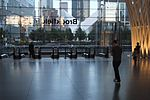 Brookfield Place PATH entrance vc.jpg