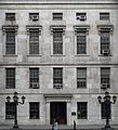 Brooklyn Borough Hall from the south 2b.jpg