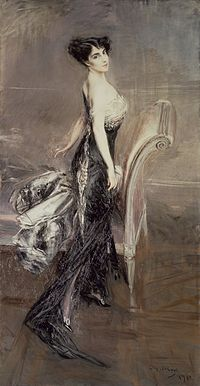 Brooklyn Museum - Portrait of a Lady - Giovanni Boldini.jpg