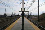 Brookpark platform.jpg