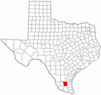 Brooks County Texas.png
