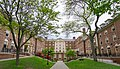 Brown University Pembroke campus.jpg
