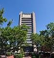 Brown University Science Library.jpg