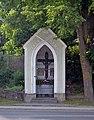 Bruckner-Kapelle 02, St. Georgen am Ybbsfelde.jpg