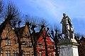 Bruges2014-022.jpg