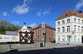 Brugge Joris Dumeryplein R03.jpg