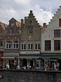 Brugge Rozenhoedkaai6+7.jpg