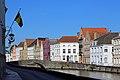 Brugge Spinolarei R04.jpg