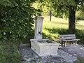 Brunnen (Auf dem Höckler) 01.jpg