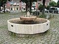Brunnen HB-Goldbergpl.jpg