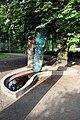 Brunnen Lessingstr 5 (Hansa) Spreeufer.jpg
